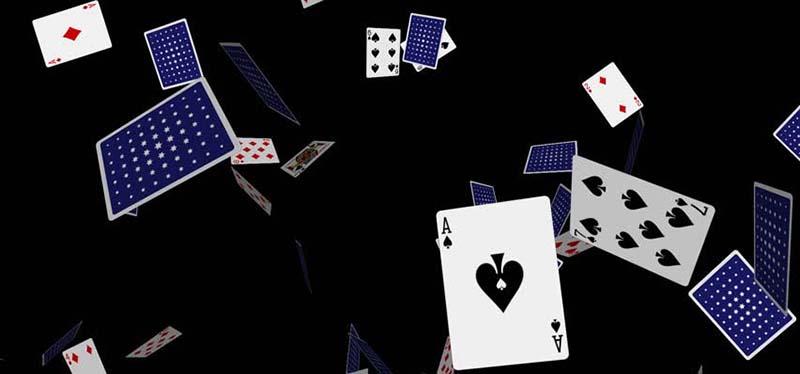казино bez registracii