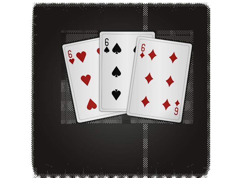 Азартные игры в школе